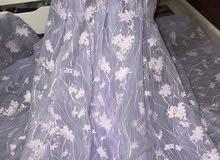 فستان حفلات البيع