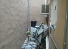 5 Bedrooms rooms 2 Bathrooms bathrooms Villa for sale in Al HofufAl Jafr