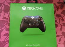XBOX ONE CONTROLLER BRAND NEW