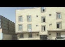 Best price 232 sqm apartment for rent in DammamAn Nur