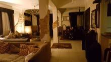 شقة للبيع بمدينة نصر 200م بالمنطقة السادسة و قريبة من النحاس الرئيسي