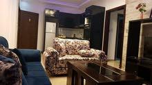 شقة مميزة جدا - للايجاراليومي والاسبوعي والشهري-في عبدون الشمالي