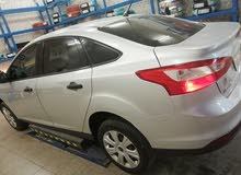 Available for sale! 90,000 - 99,999 km mileage Ford Focus 2014