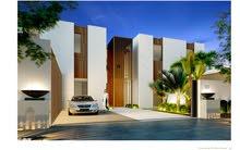 Villa in Muscat Al Mouj for sale