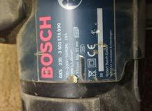 منشار بوش 9 بوصة للبيع