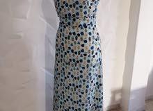 robe moderne
