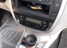 Best price! Citroen C3 2007 for sale