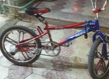 دراجةكوبراي للبيع