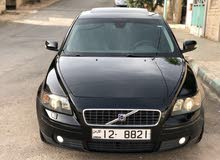 Volvo S40 for sale, Used and Automatic