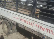 للبيع بودي دينه اسزيوز 4بستن في صنعاء