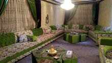 A 3 Rooms Home for sale in Irbid