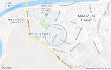 مكتب التيسير محمد شحاته
