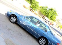 Used 2001 Toyota Camry for sale at best price