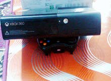 A clean Used Playstation 4 available for immediate sale