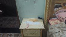 غرفتين نوم كويتيات مستعملة