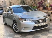 60,000 - 69,999 km mileage Lexus ES for sale