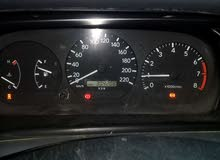 +200,000 km Toyota Camry 1999 for sale