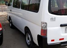 For rent 2009 White Other