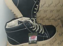 جديد جديد احذيه نخب تركي