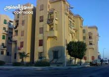 شقة للبيع عمارات جاردنيا/بنك الاسكان والتعميرالهرم