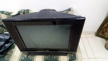 Used Others screen for sale