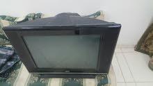 تلفزيون للبيع