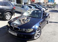 20,000 - 29,999 km mileage BMW 320 for sale