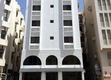 2 Bed Apartment For Rent in Muttrah, Just RO 200 Per Month
