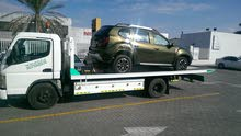 car recovery service 24 hour uae 0553909078