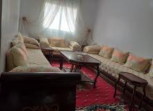 شقة بمدينة مرتيل للبيع