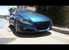 Honda CR-Z 2011 for Sale