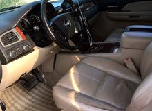 Used condition Chevrolet Tahoe 2008 with  km mileage