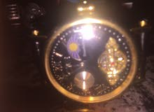 oe watch tourbillon