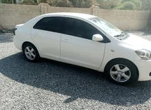 Available for sale! 20,000 - 29,999 km mileage Toyota Yaris 2009