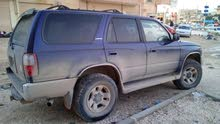 2012 Used Other with Other transmission is available for sale