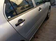 Silver Mitsubishi Lancer 2013 for sale