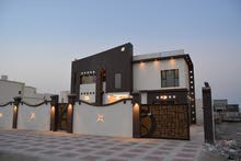 Villa for sale with 3 rooms - Barka city Al Muraysi
