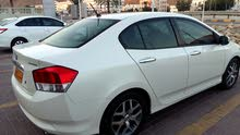 2010 Used City with Automatic transmission is available for sale
