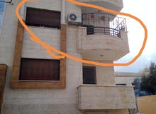 excellent finishing apartment for sale in Irbid city - Al Rabiah