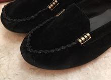 nice shoes .....