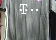 قمصان الاندية الاوروبية اصليه بجوده عاليه