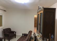 شقة للإيجار بالشيراتون تشطيب سوبر لوكس 100 متر