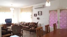 شقة مفروشة ارضي في البيادر ، الجندويل
