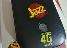 اجهزة نت 4G