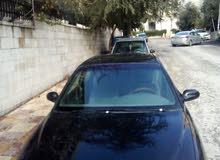 Used condition Kia Sephia 1999 with 10,000 - 19,999 km mileage