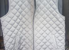 معرض كلاسك تشكيله جديده من الملابس الشتويه  أبويامن 55316353
