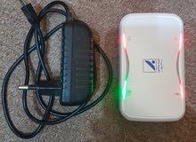 جهاز واي ماكس ماي فاي مستعمل للبيع