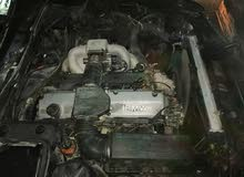 Automatic BMW 1988 for sale - Used - Baghdad city