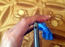 هاتف LG G5 مستخدم نظيف
