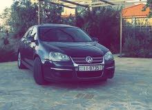 For sale Used Volkswagen Jetta